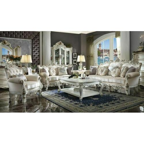 Product Image - Picardy II Sofa