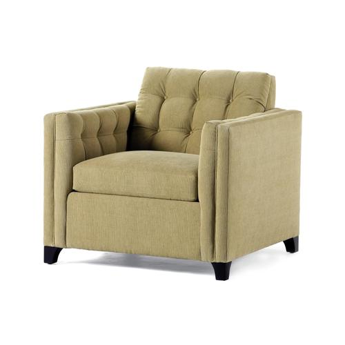 5700 THEODORE CHAIR