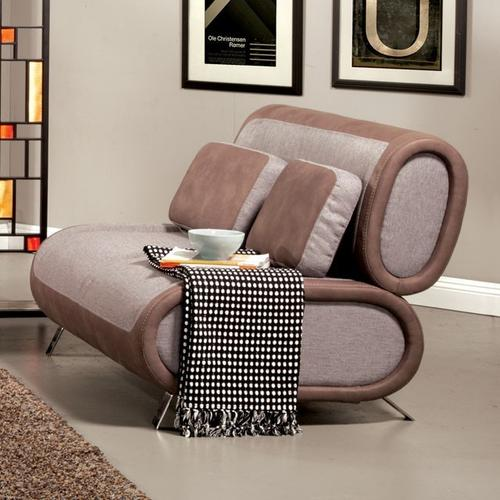 Furniture of America - Fanari Love Seat