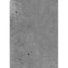 """Cindy 42"""" Rnd Concrete Table"""