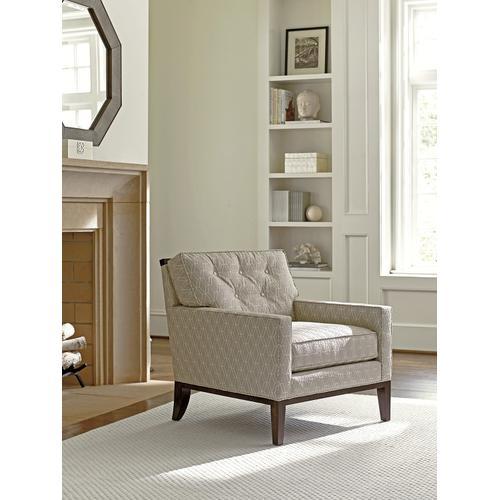 Lexington Furniture - Fernhill Lounge Chair