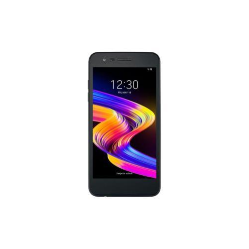 LG - LG Aristo™ 3+  Metro by T-Mobile