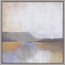 See Details - Grey Dunes