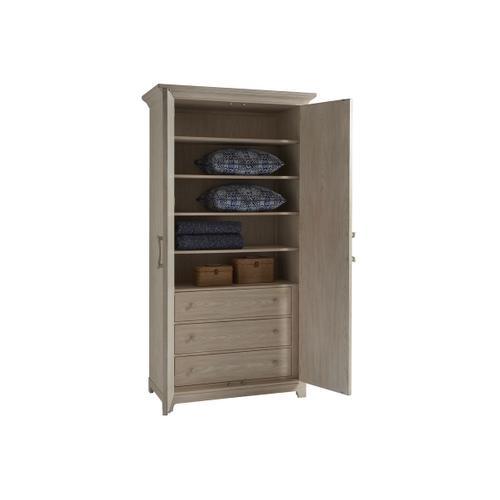 Lexington Furniture - Pacific Coast Cabinet