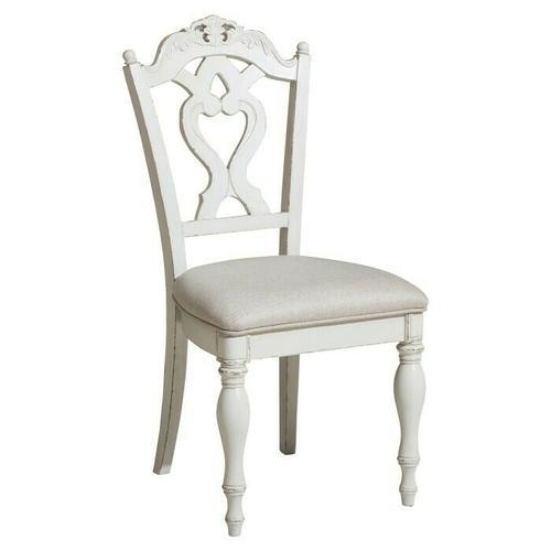 Homelegance - Writing Desk Chair