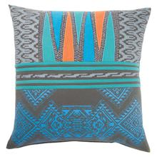 View Product - Traditions Made Modern Pillowss - Mnp09 22 Inch