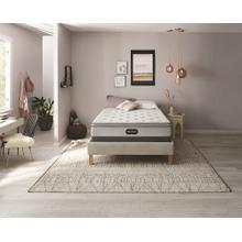 View Product - Beautyrest - BR800 - Plush - Euro Top - Queen