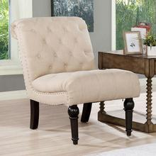 Product Image - Louella Chair
