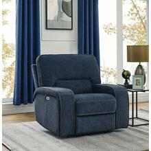 See Details - Dundee Power2 Recliner - Matching Set Available