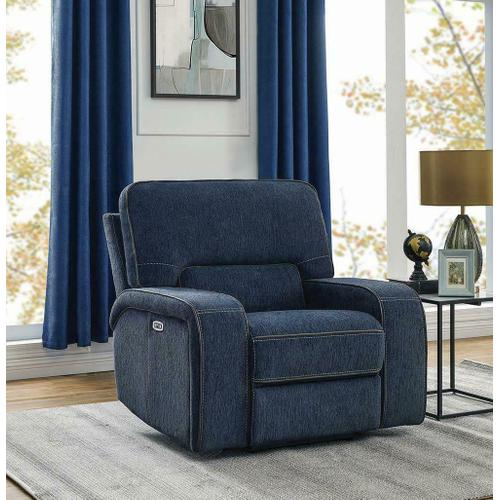Dundee Power2 Recliner - Matching Set Available