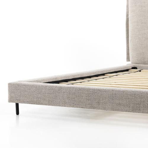 Four Hands - King Size Inwood Bed