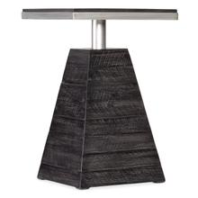 View Product - St. Armand Drink Table