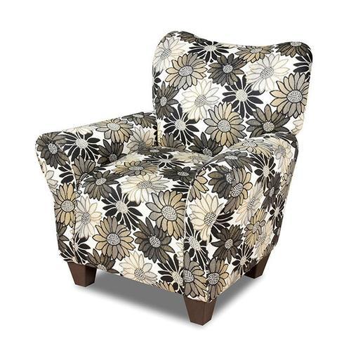 Furniture of America - Cardiff Chair