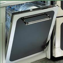 See Details - THE INTEGRATED CLASSIC DISHWASHER
