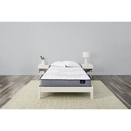 Perfect Sleeper - Select - Mayville - Firm - King