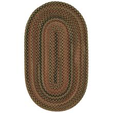 """View Product - Homecoming Chestnut Brown - Basket - 12"""" x 12"""" x 7.5"""""""