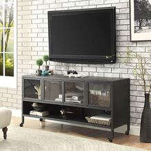 "Edvin 60"" Tv Stand"