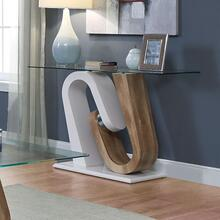 View Product - Batam Sofa Table