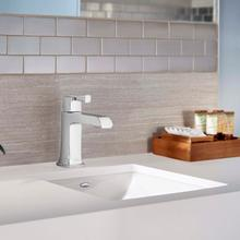 See Details - Townsend Single-Handle Bathroom Faucet  American Standard - Polished Chrome