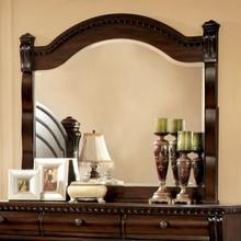 See Details - Burleigh Mirror