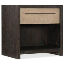 Bedroom Miramar Point Reyes Indio Nightstand