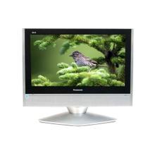 "See Details - 22"" Diagonal LCD TV"