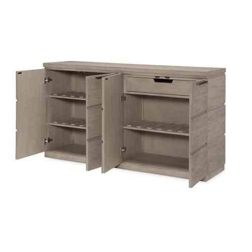 Milano by Rachael Ray Home Credenza