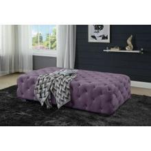 See Details - Qokmis Sectional Sofa