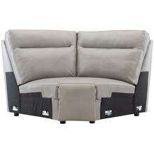 View Product - Elba Corner Chair