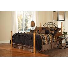 See Details - Winsloh Twin Bed Set