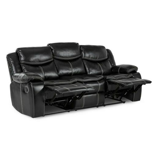 Product Image - Bastrop Motion Sofa and Love Seat