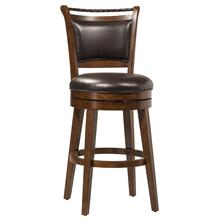 Calais Counter Stool