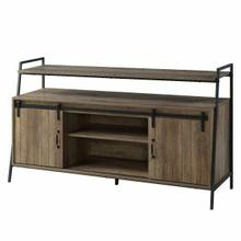 ACME TV stand - LV00152