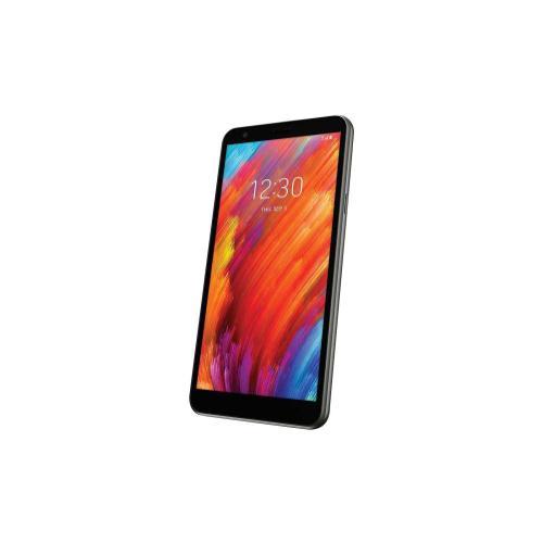 LG - LG Aristo® 4+  T-Mobile