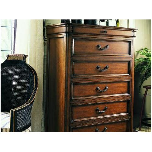 Winemakers Drawer Chest