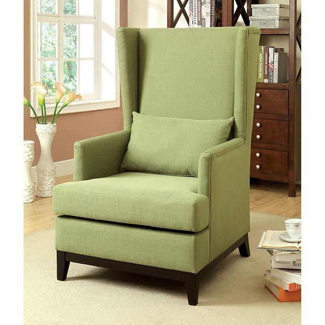 Stafa Accent Chair