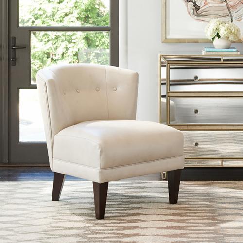 La-Z-Boy - Nolita Chair