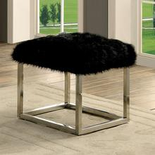 View Product - Ria Small Bench