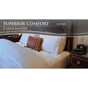 Hospitality Collection - Hospitality Collection - Superior Comfort - Queen