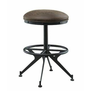 ACME Counter Height Stool - 73992