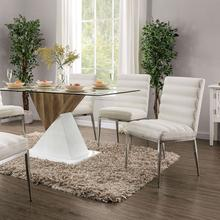 View Product - Bima Dining Table