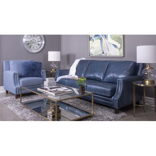 2034-03 Chair