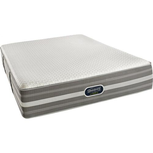 Beautyrest - Recharge - Hybrid - Nalani - Firm - Twin XL
