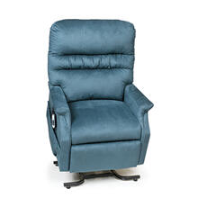UC332 Large Lift Recliner Chair