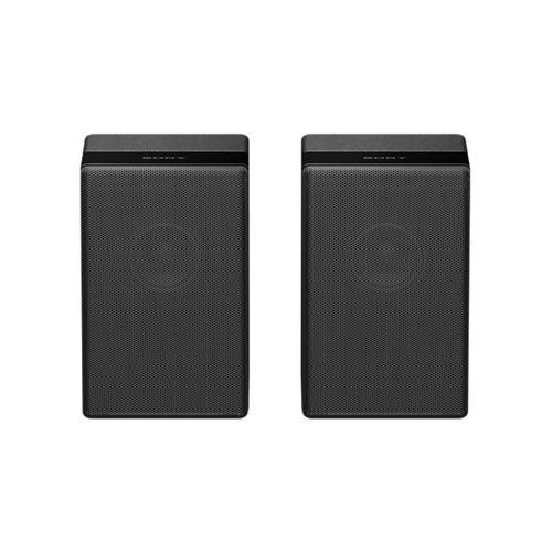 Sony - Wireless Rear Speaker for HT-Z9F