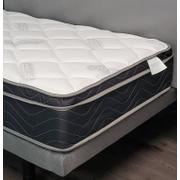 Golden Mattress - Aria - Euro Top - Queen Product Image