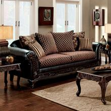 View Product - San Roque Sofa