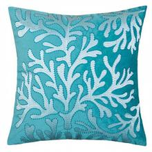 See Details - June Accent Pillow