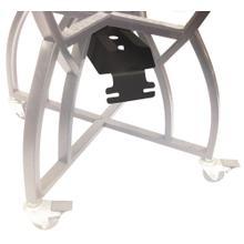 See Details - Electric Starter Holster