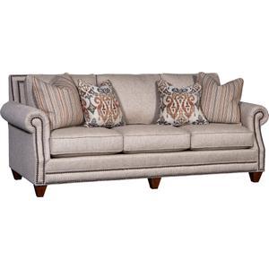 LF Corner Sofa